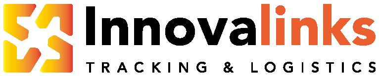 logo-innovalinks